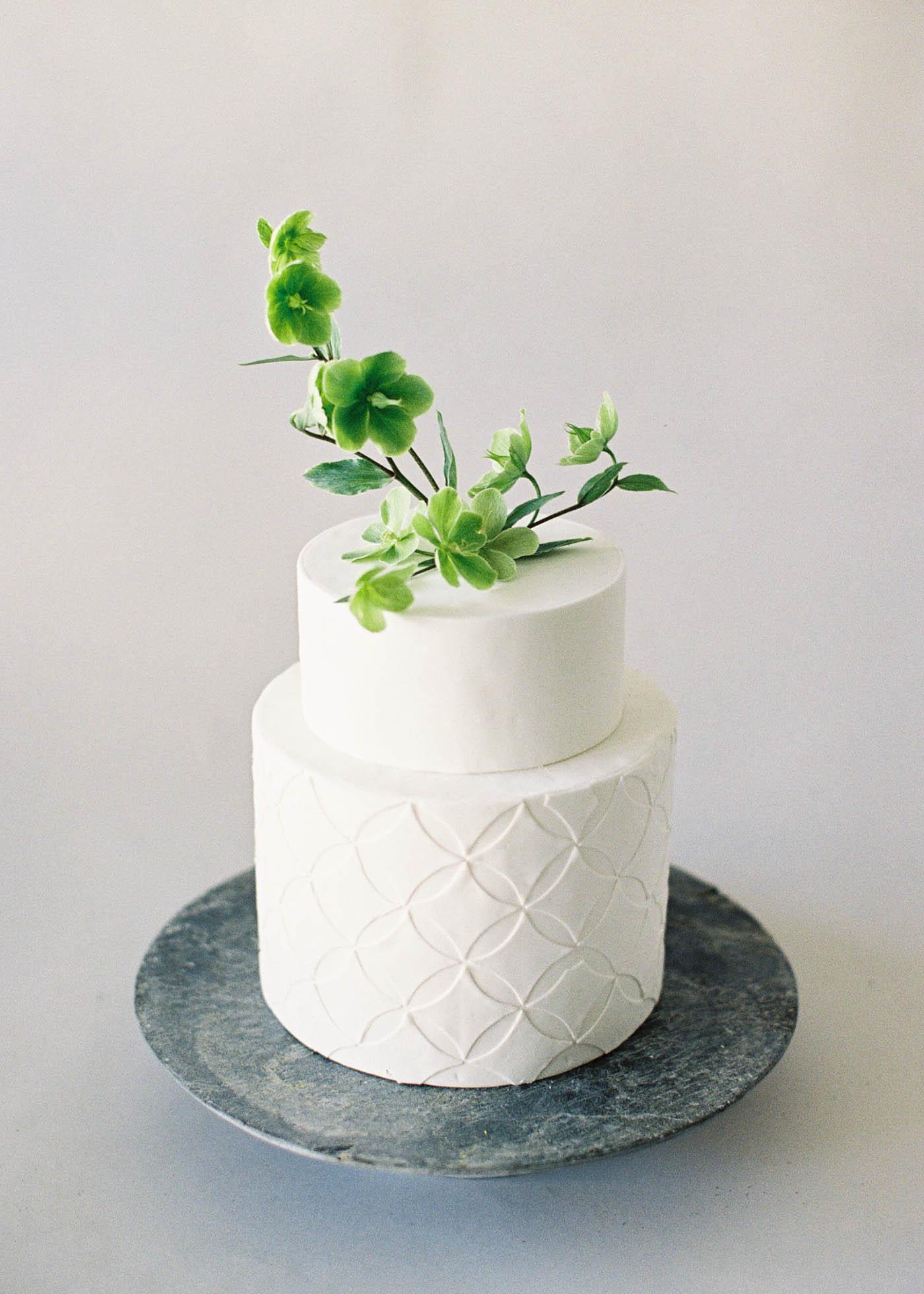 Cake-Favorites-15-Jen_Huang-000486-R1-041-19.jpg