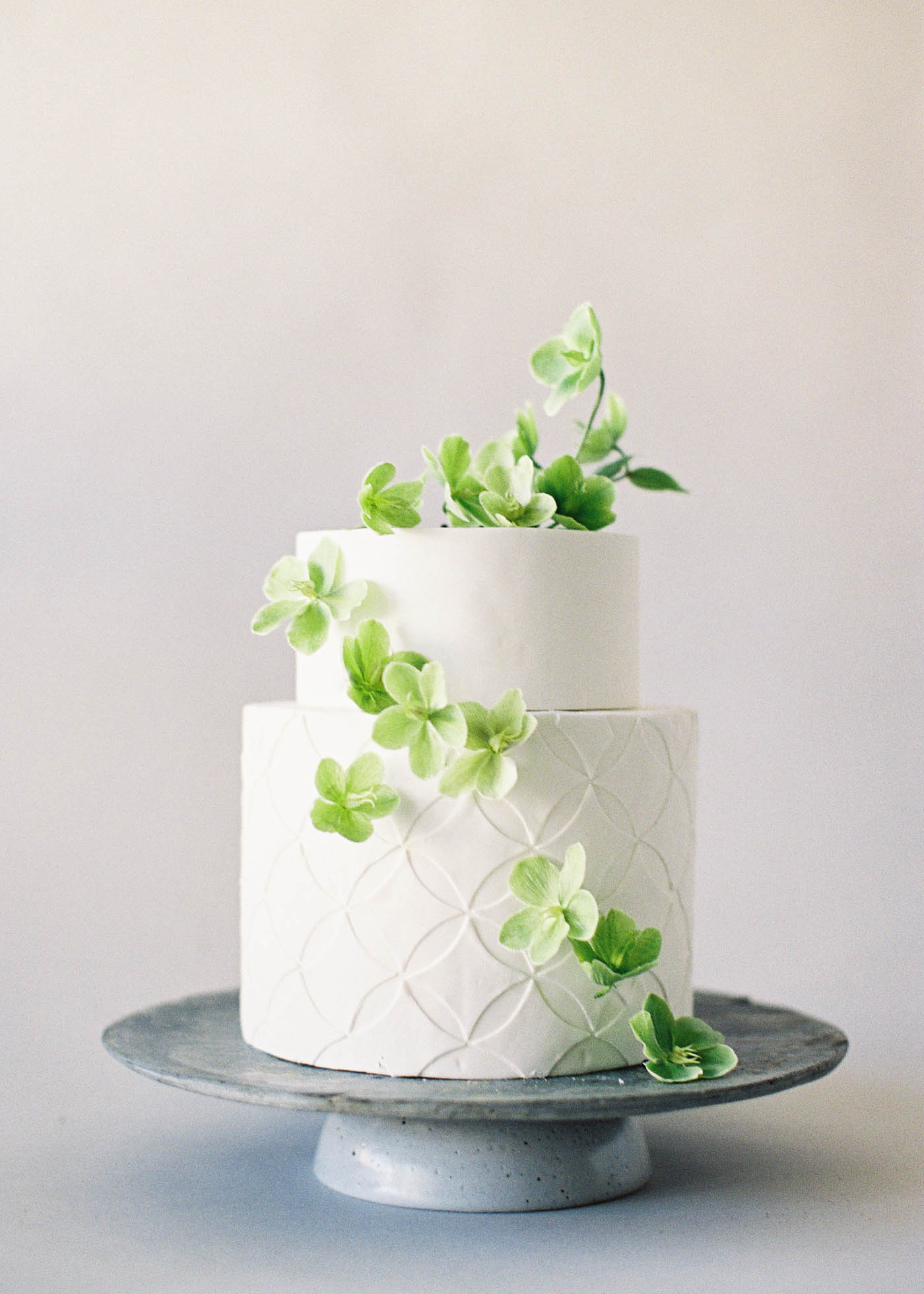 Cake-Favorites-16-Jen_Huang-000486-R1-043-20.jpg