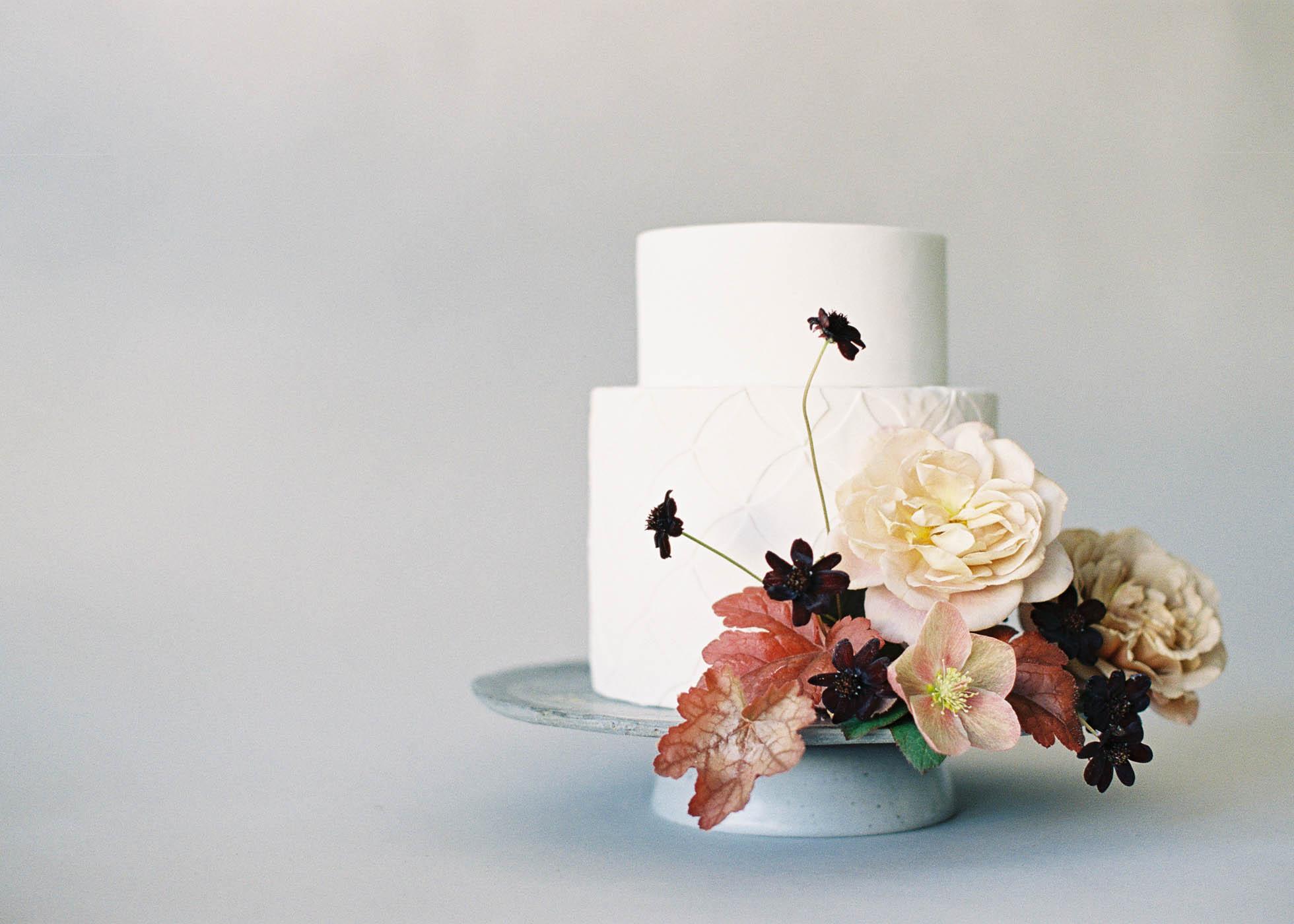 Cake-Favorites-18-Jen_Huang-000486-R1-057-27.jpg