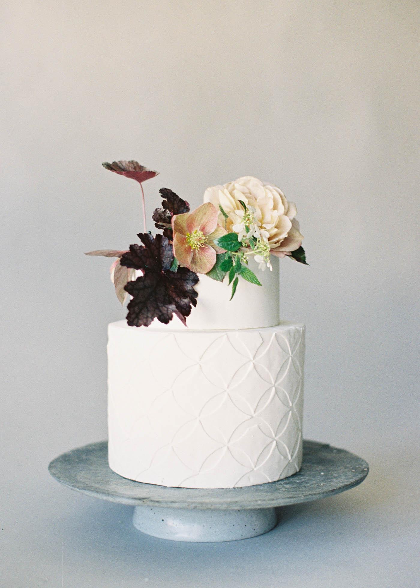 Cake-Favorites-20-Jen_Huang-000486-R1-059-28.jpg
