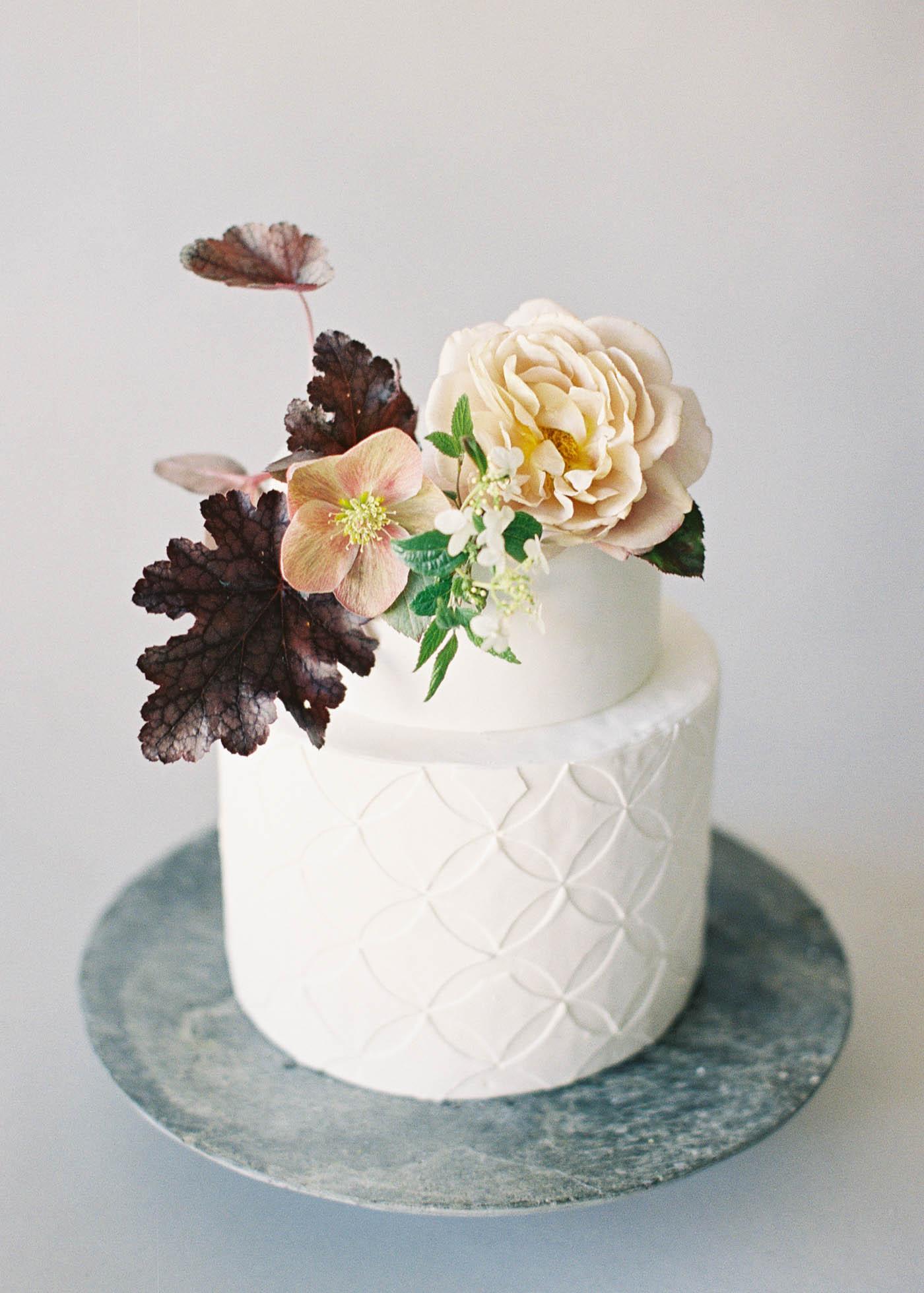 Cake-Favorites-21-Jen_Huang-000486-R1-063-30.jpg
