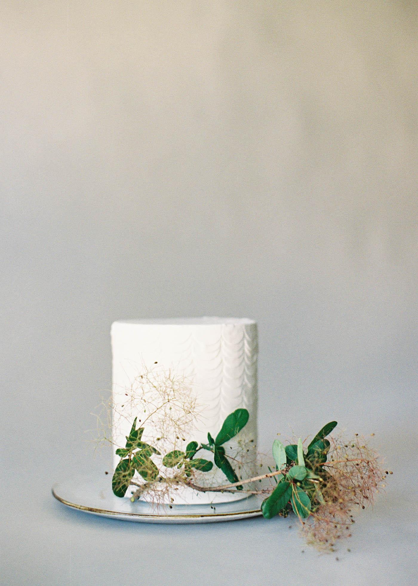 Cake-Favorites-22-Jen_Huang-000486-R1-069-33.jpg