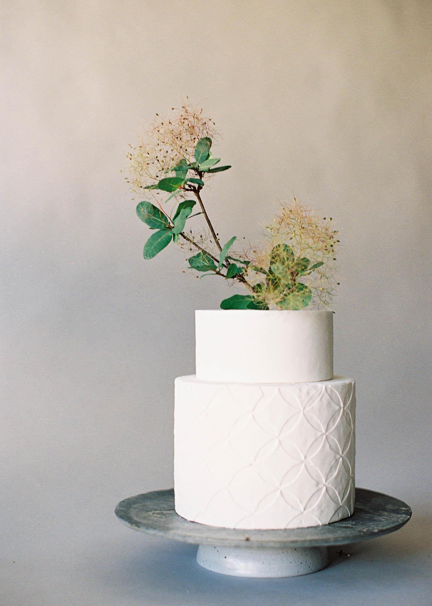Cake-Favorites-23-Jen_Huang-000485-R1-023-10.jpg