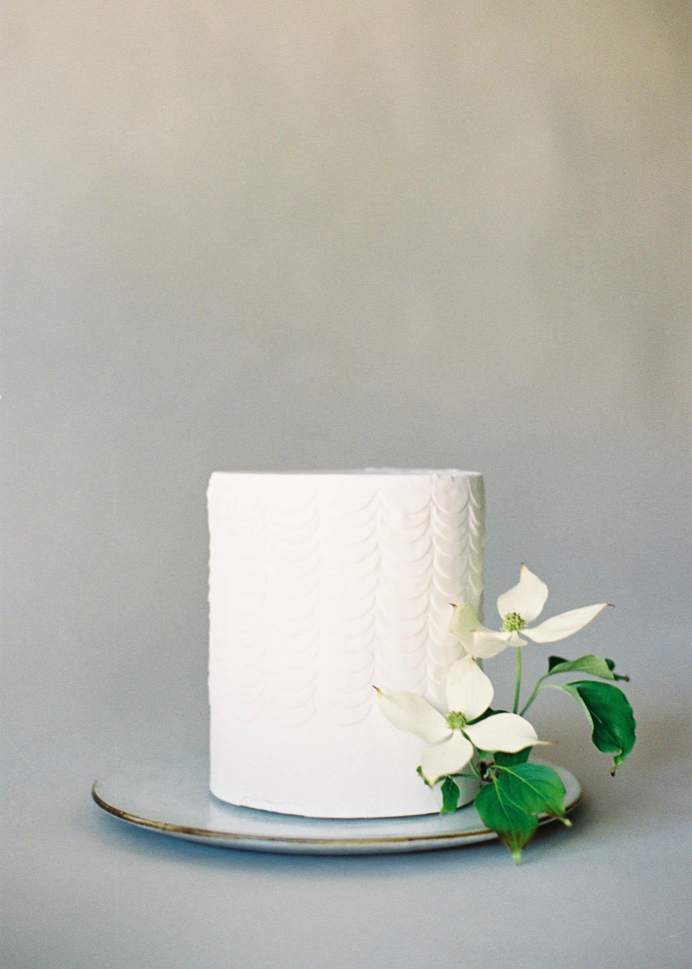 Cake-Favorites-24-Jen_Huang-000486-R1-075-36.jpg