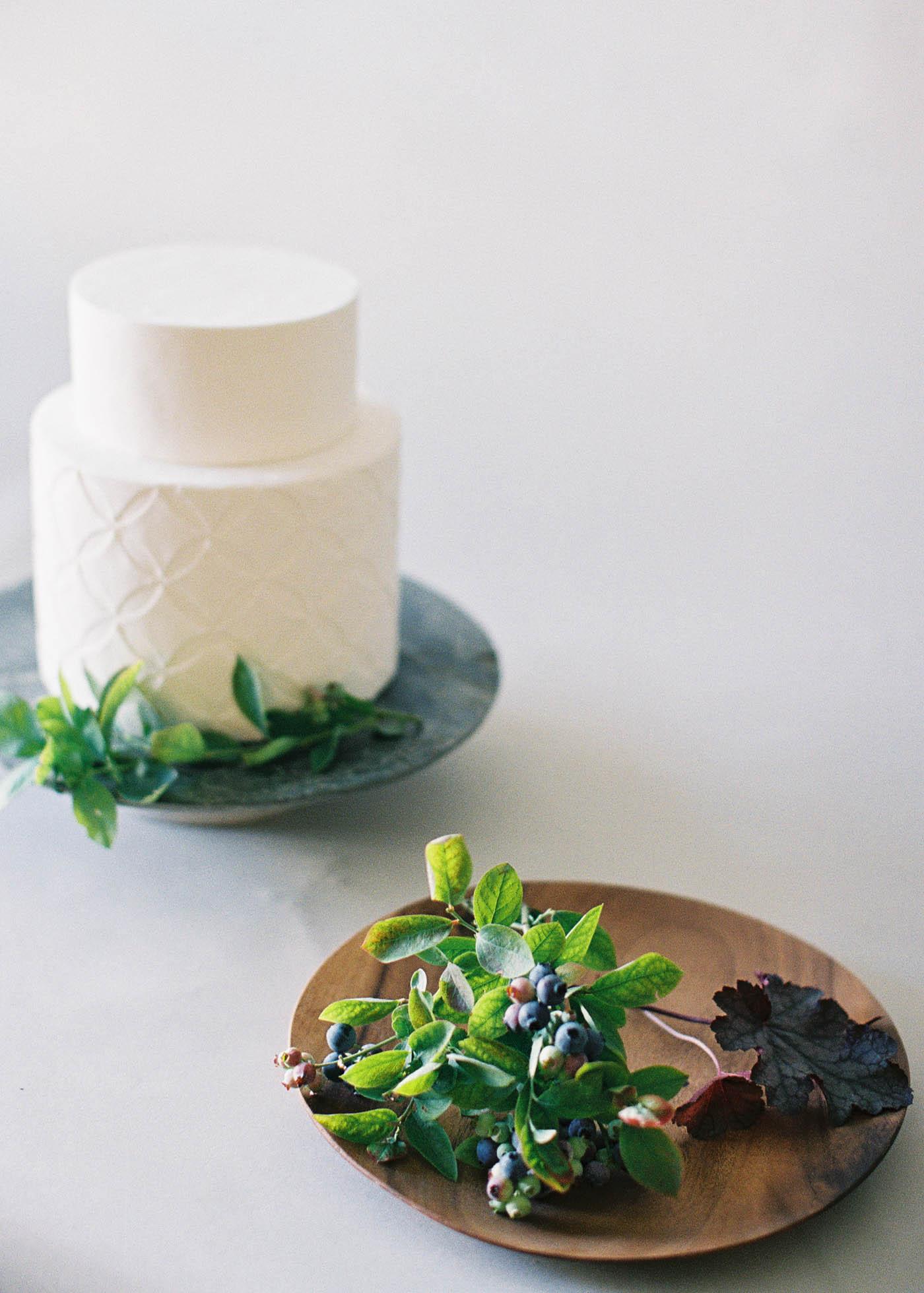 Cake-Favorites-25-Jen_Huang-000486-R1-005-1.jpg