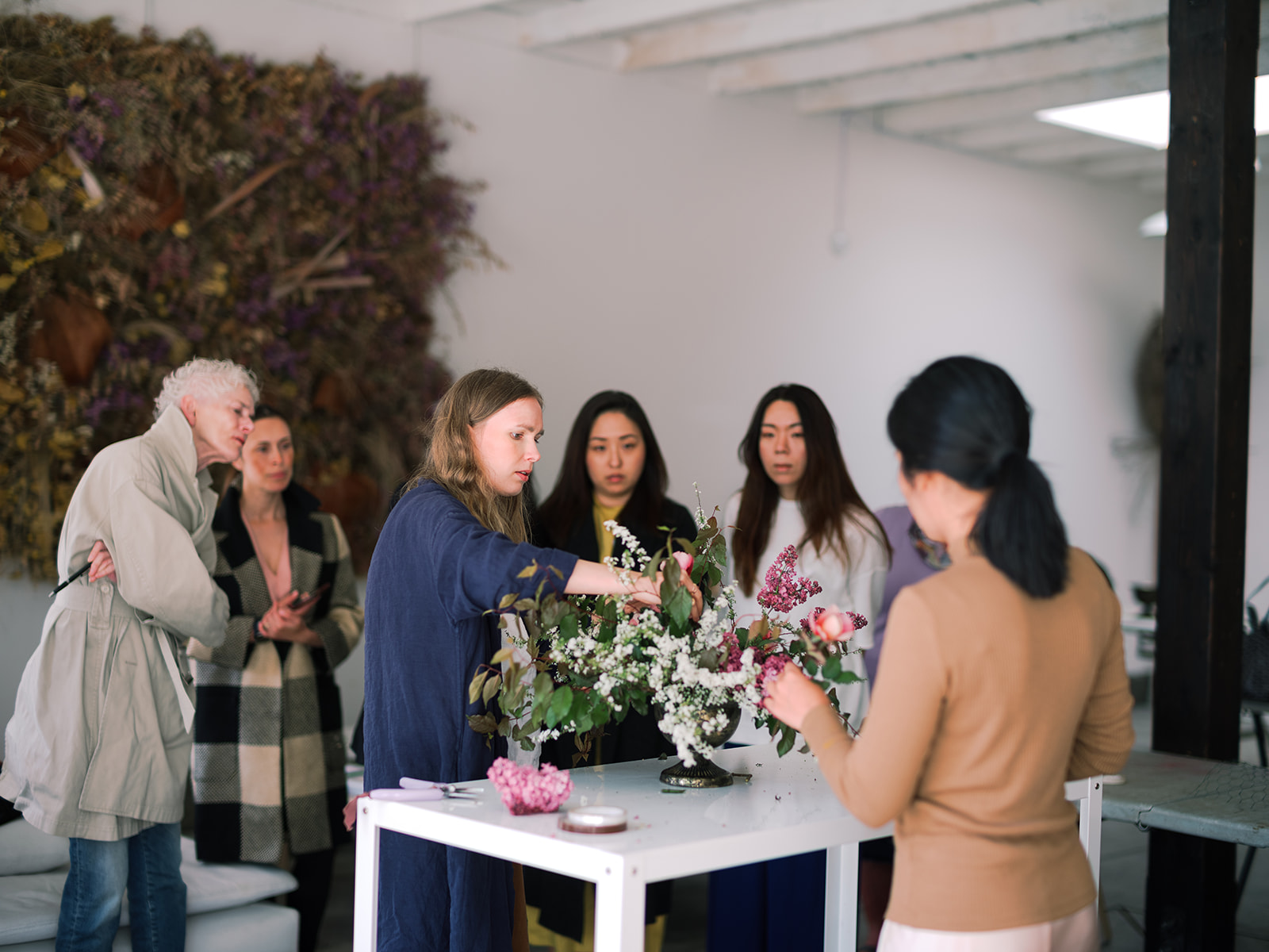 Stella_Yang_Photography_Studio_Mondine_San_Francisco_floralist_workshop__(5_of_40).jpg