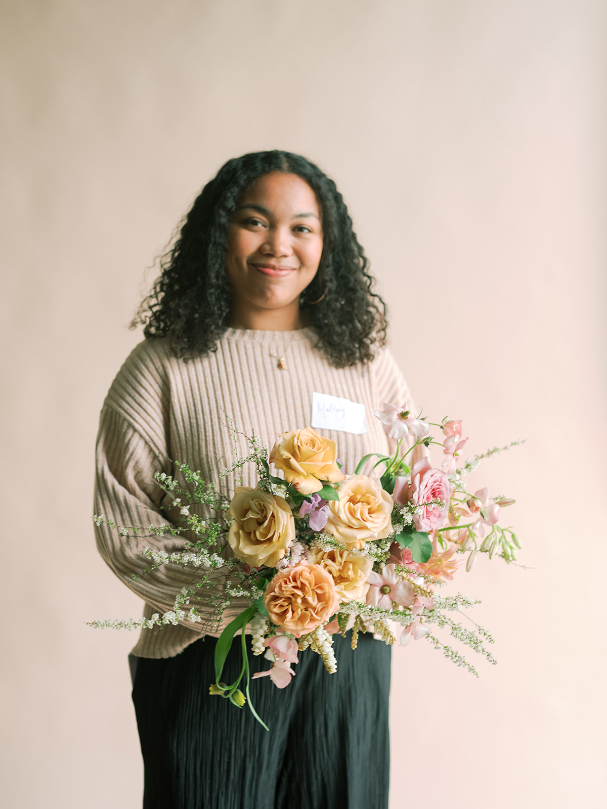 Stella_Yang_Photography_Studio_Mondine_San_Francisco_floralist_workshop__(9_of_40).jpg