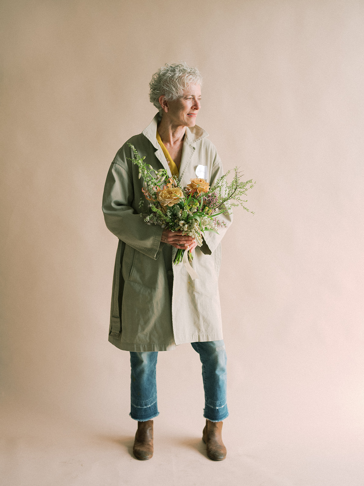 Stella_Yang_Photography_Studio_Mondine_San_Francisco_floralist_workshop__(8_of_40).jpg