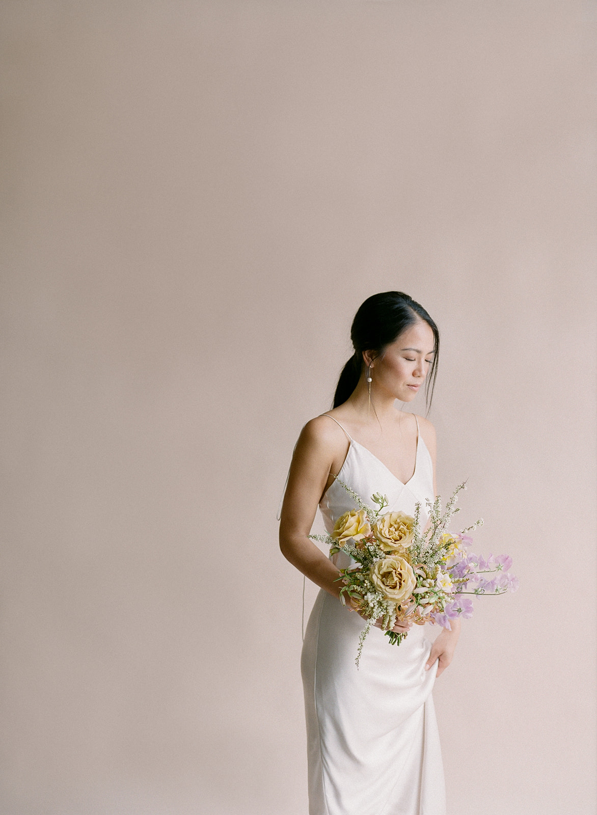 Stella_Yang_Photography_Studio_Mondine_San_Francisco_floralist_workshop__(31_of_40).jpg
