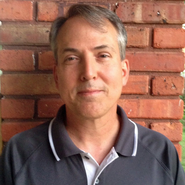Dennis Doyle