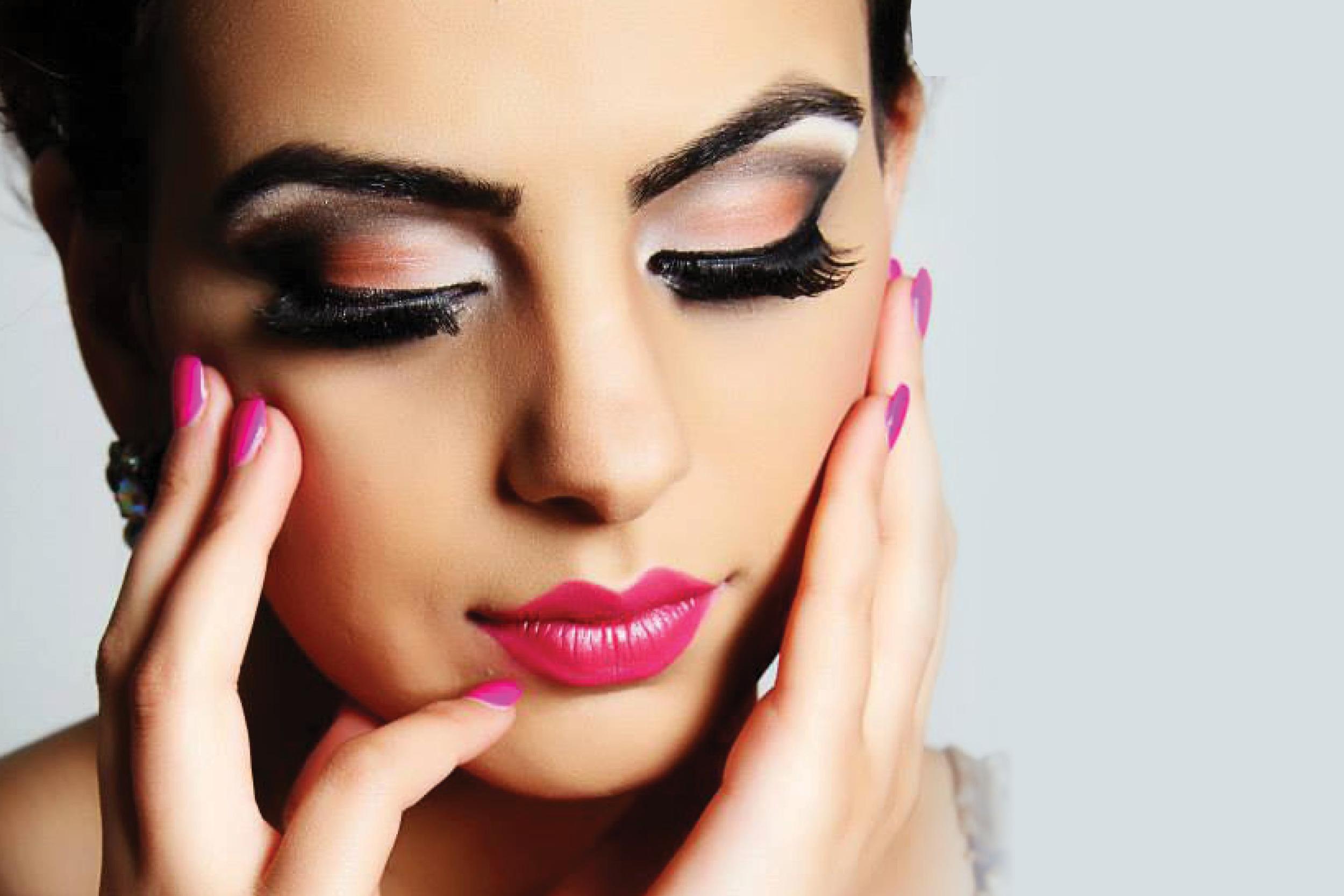 Bridal-makeup-image7.jpg
