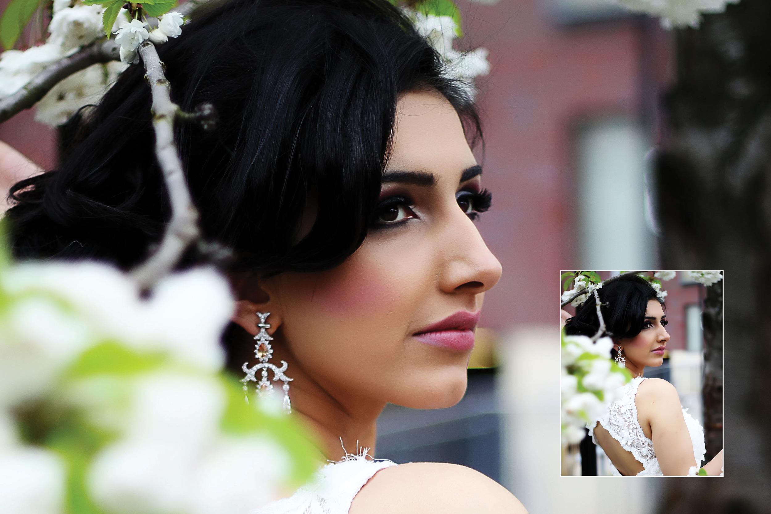 Bridal-makeup-image13.jpg