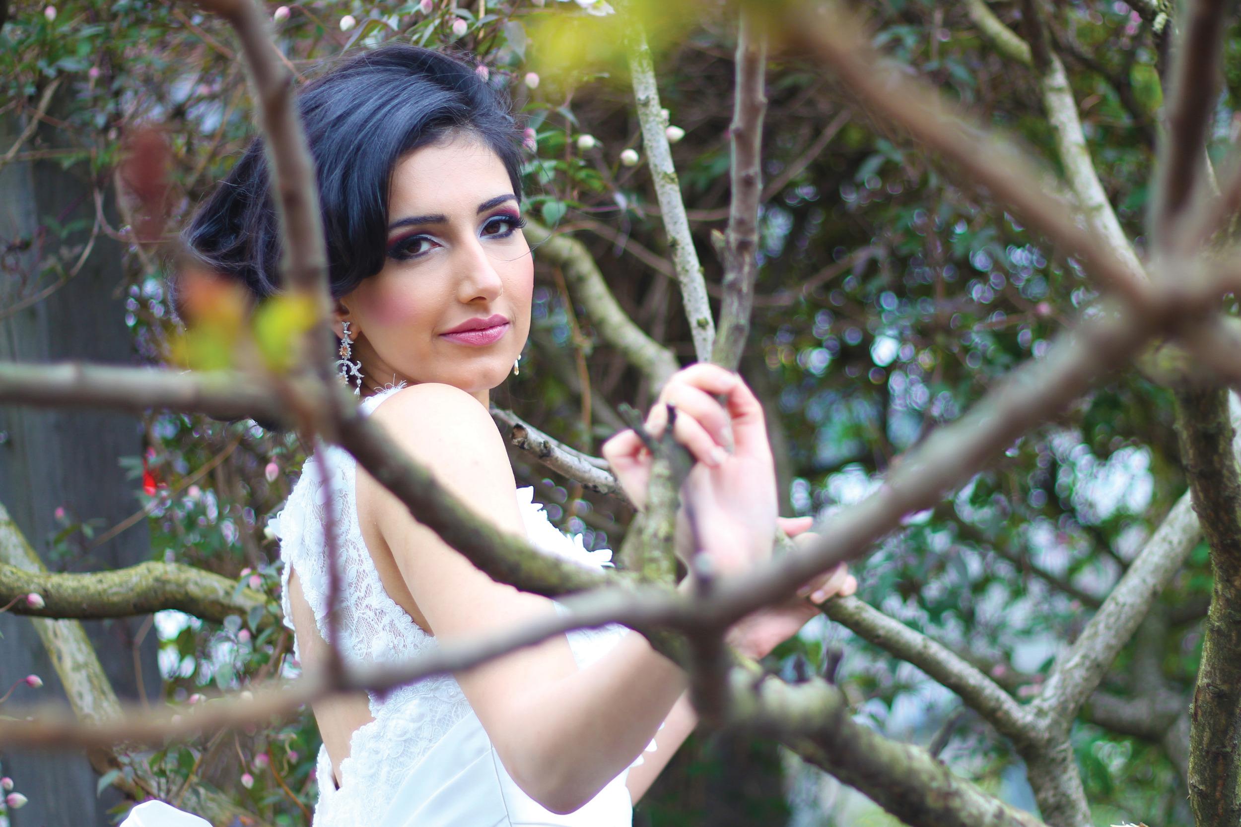 Bridal-makeup-image14.jpg
