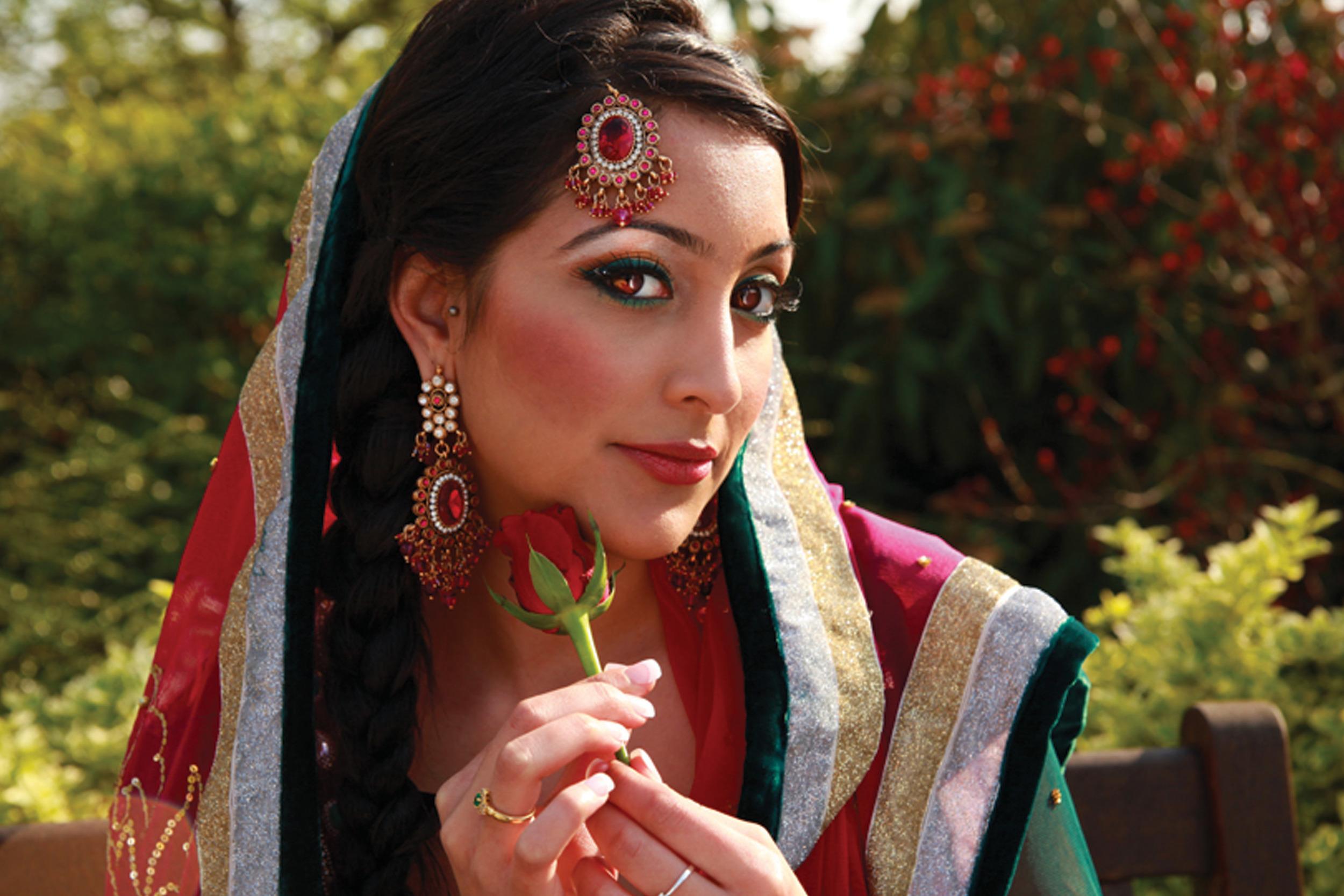 Bridal-makeup-image15.jpg