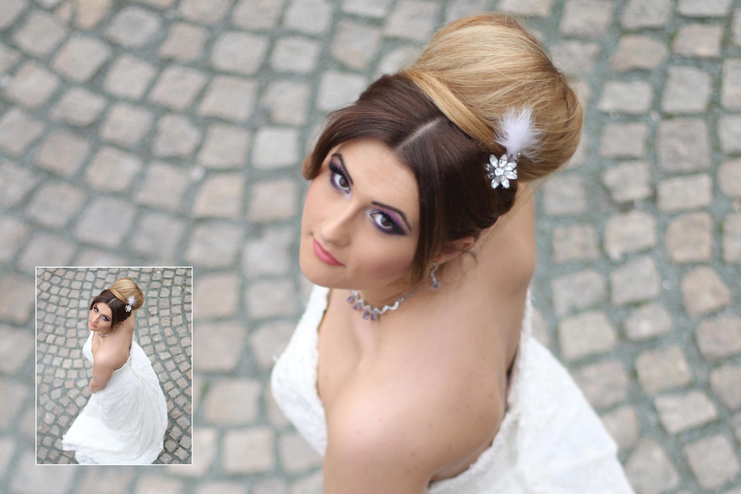 Bridal-makeup-image16.jpg