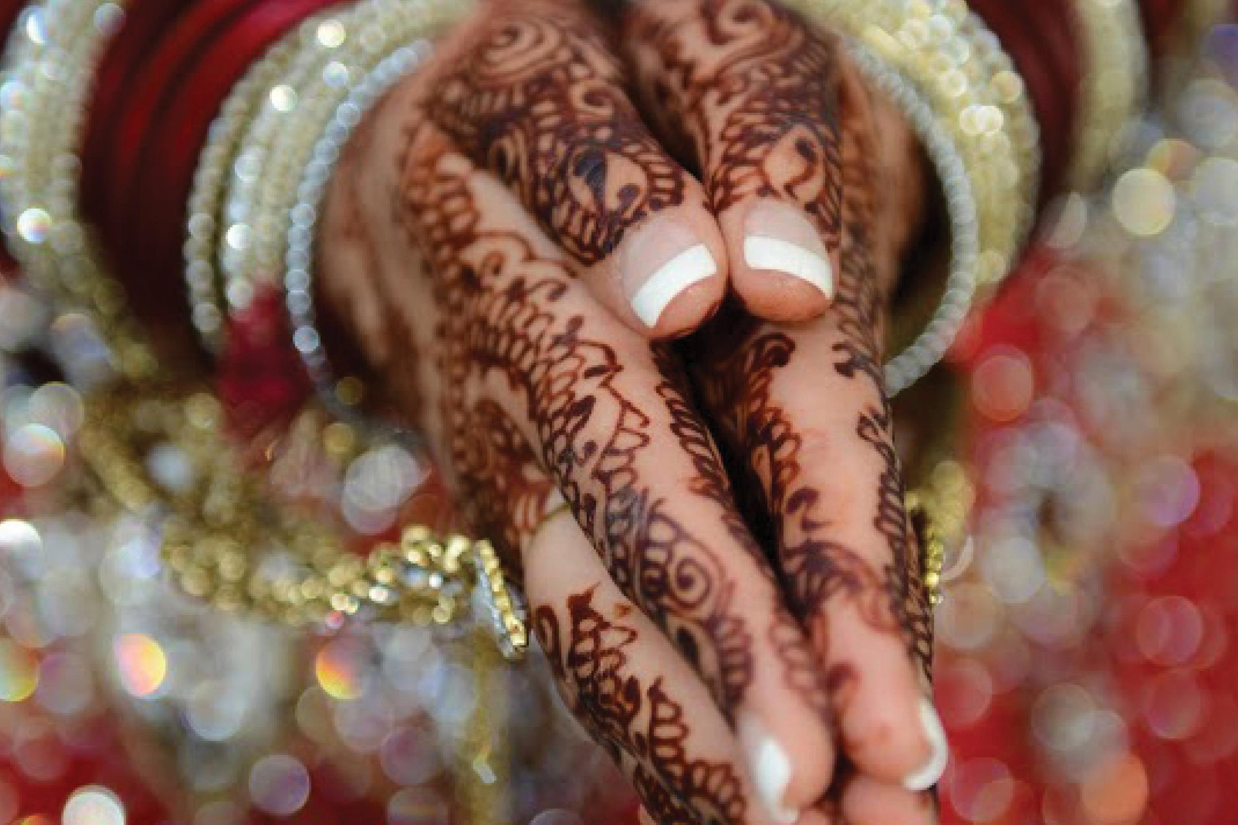 Bridal-makeup-image18.jpg