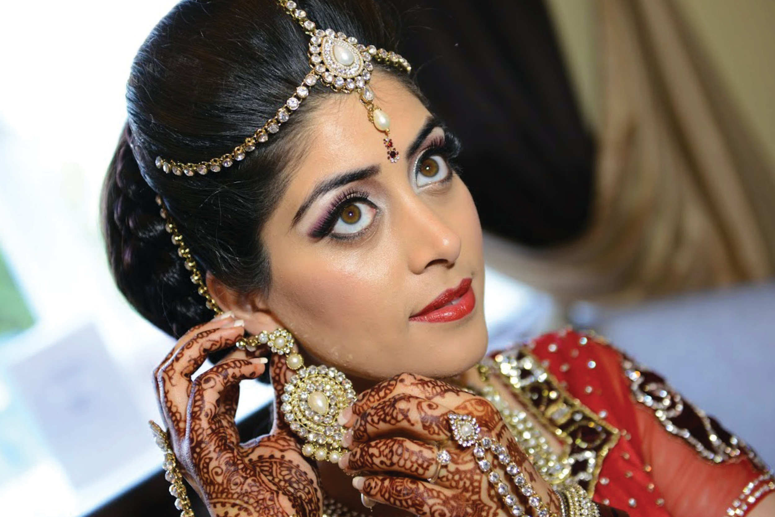 Bridal-makeup-image19.jpg