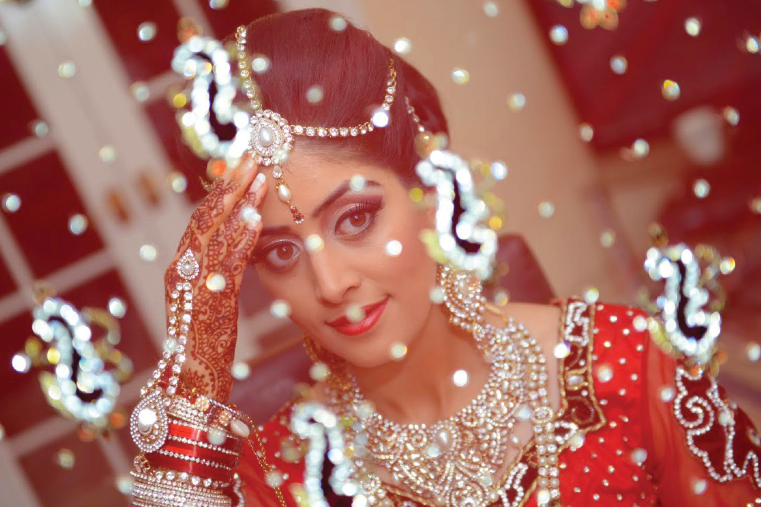 Bridal-makeup-image20.jpg
