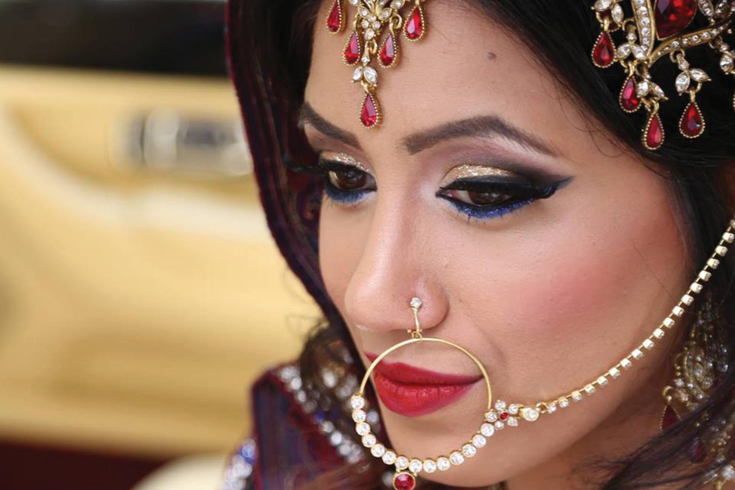 Bridal-makeup-image22.jpg