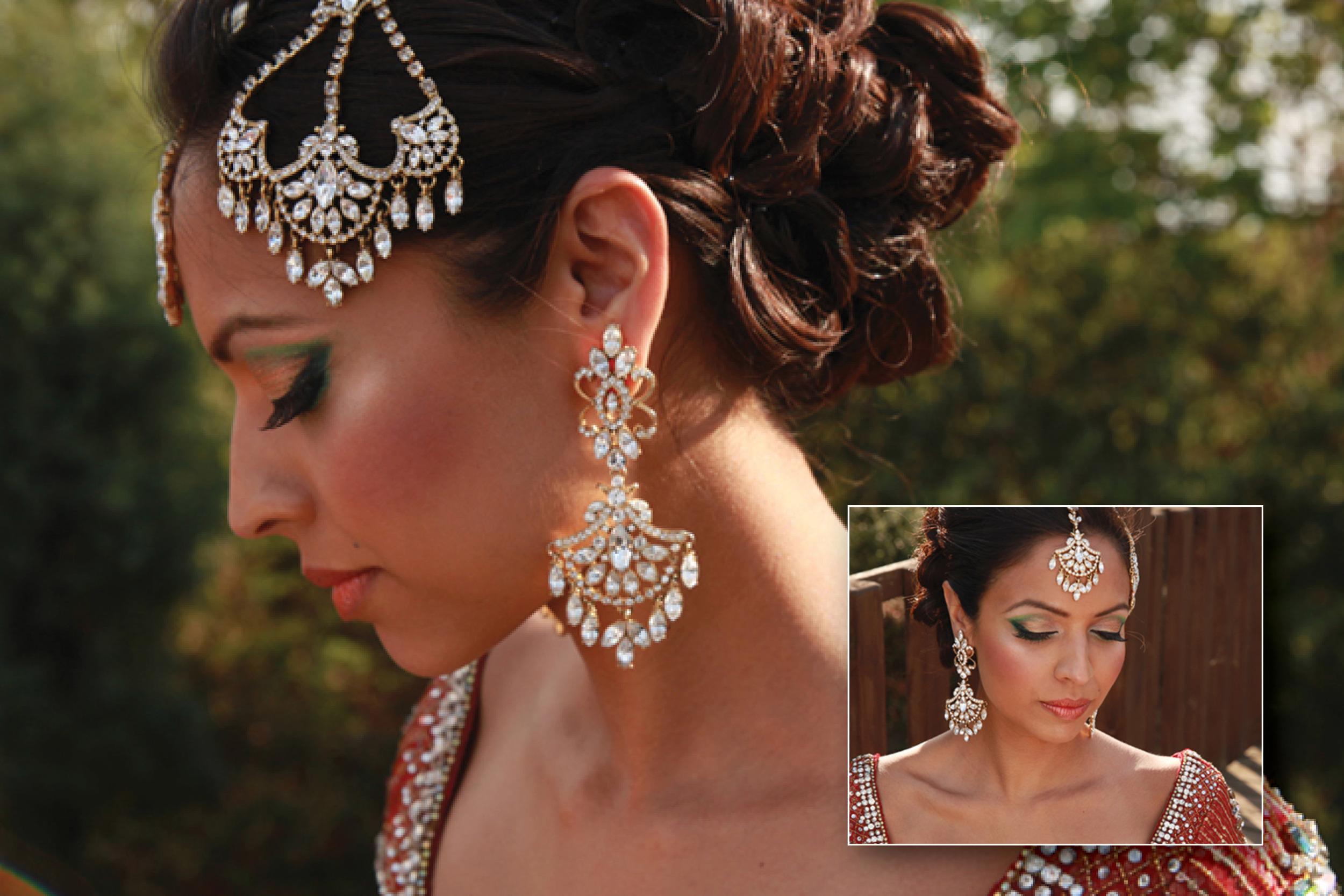 Bridal-makeup-image-33.jpg