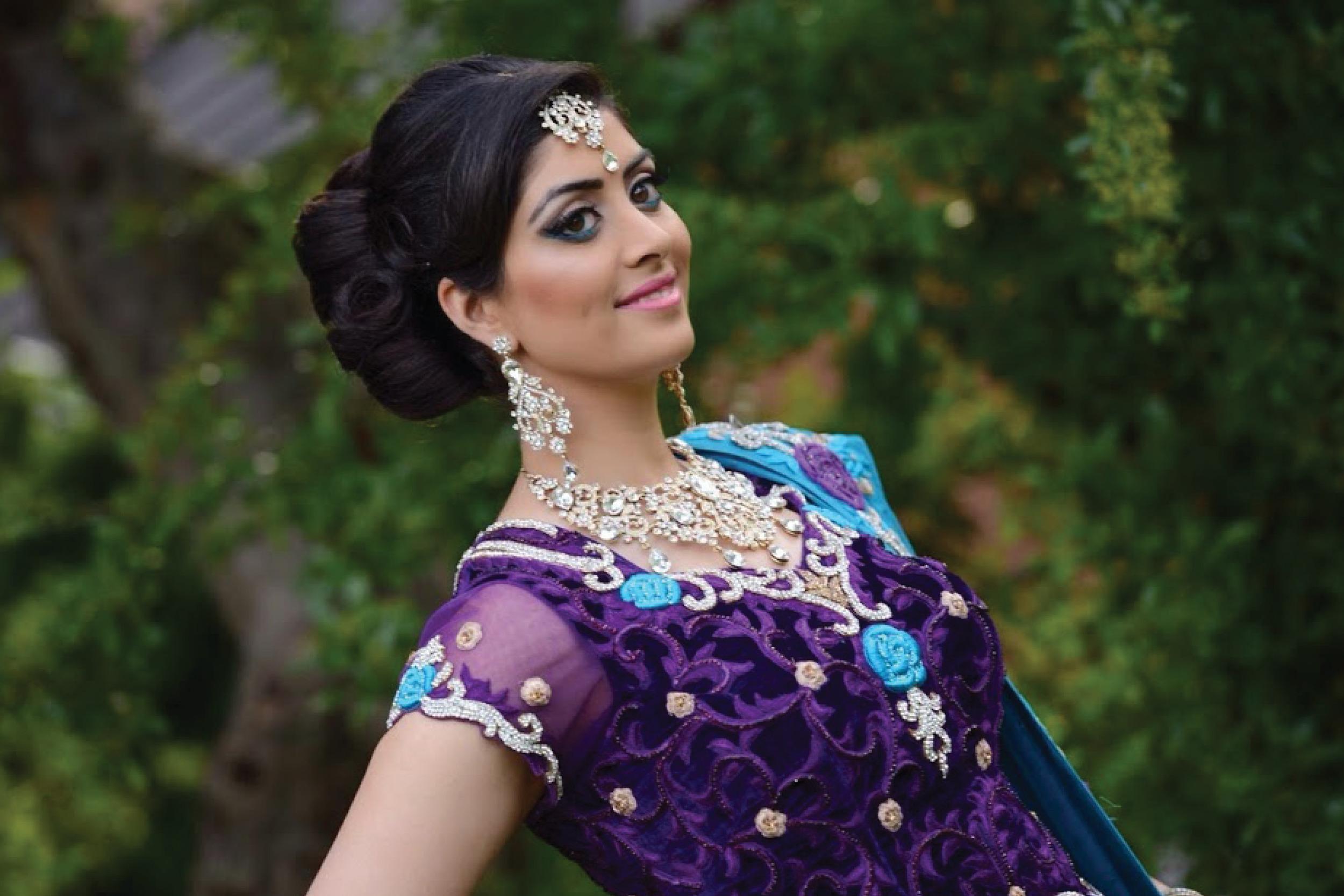 Bridal-makeup-image-234.jpg