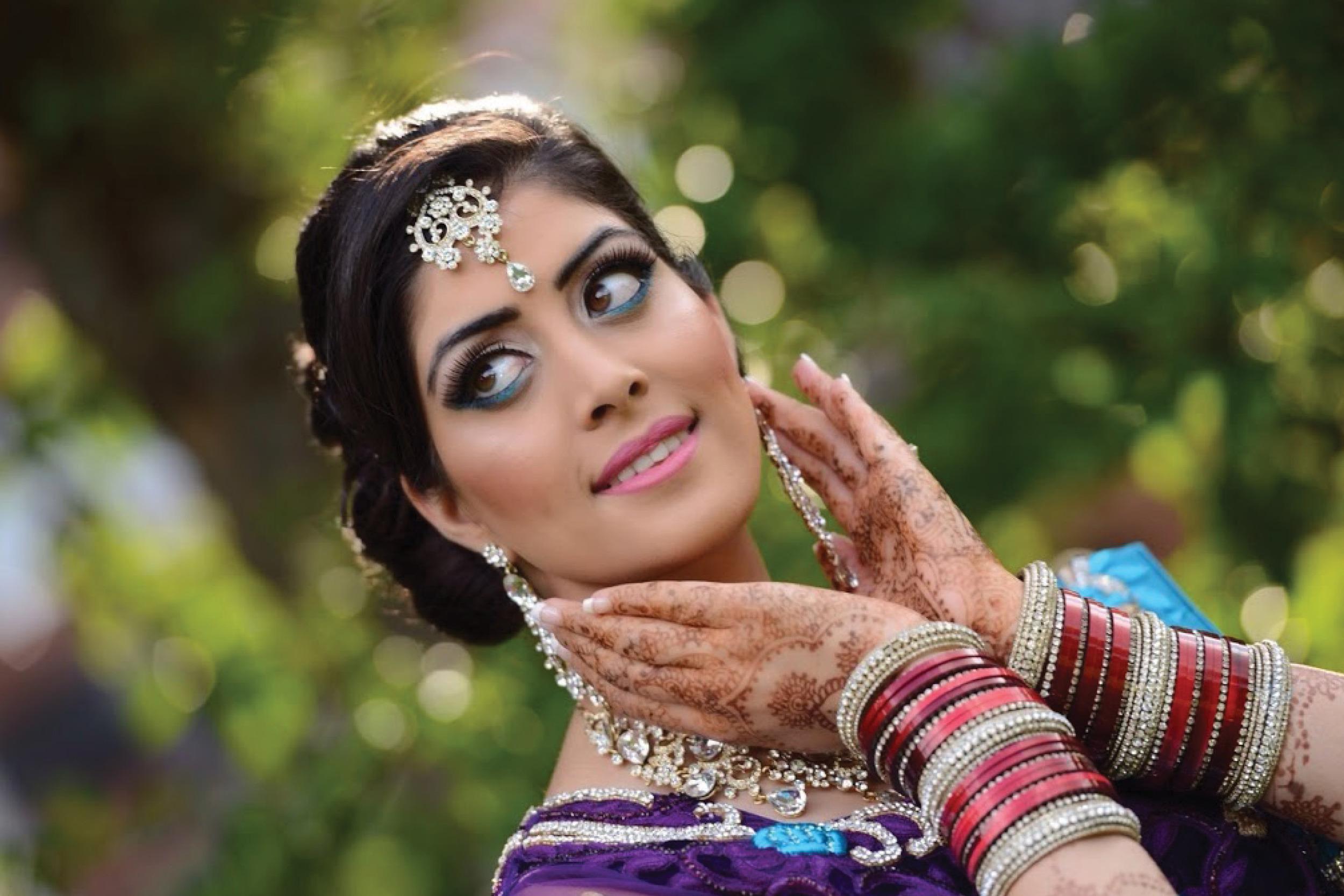 Bridal-makeup-image-233.jpg