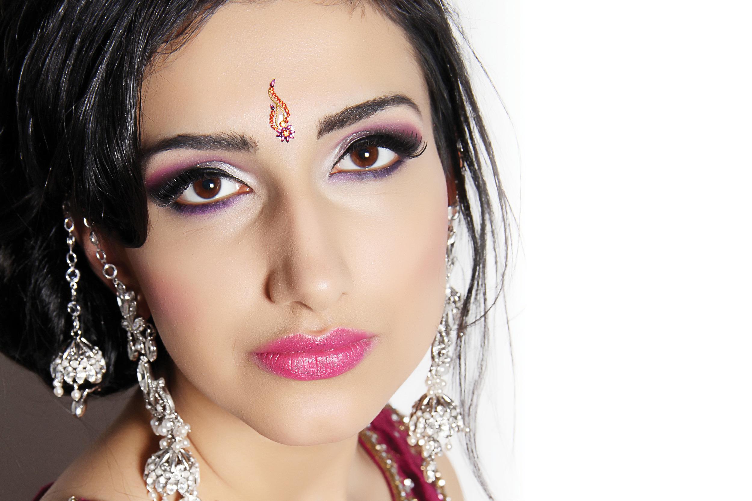 Bridal-makeup-image-235.jpg