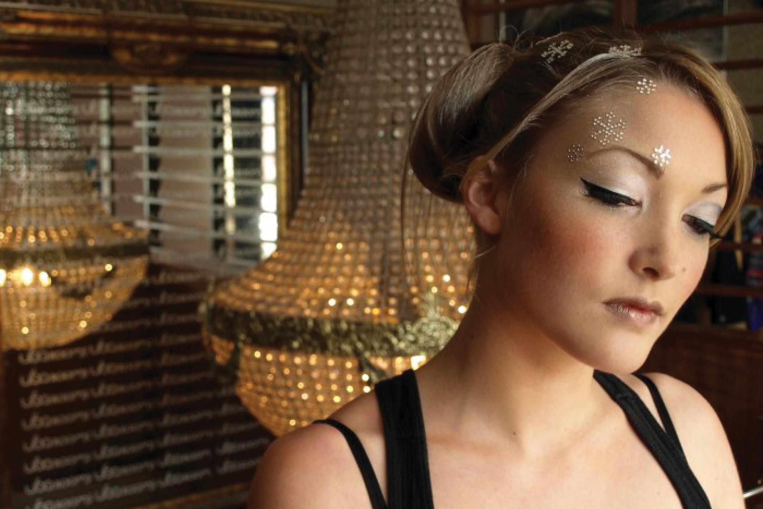 Bridal-makeup-image-238.jpg