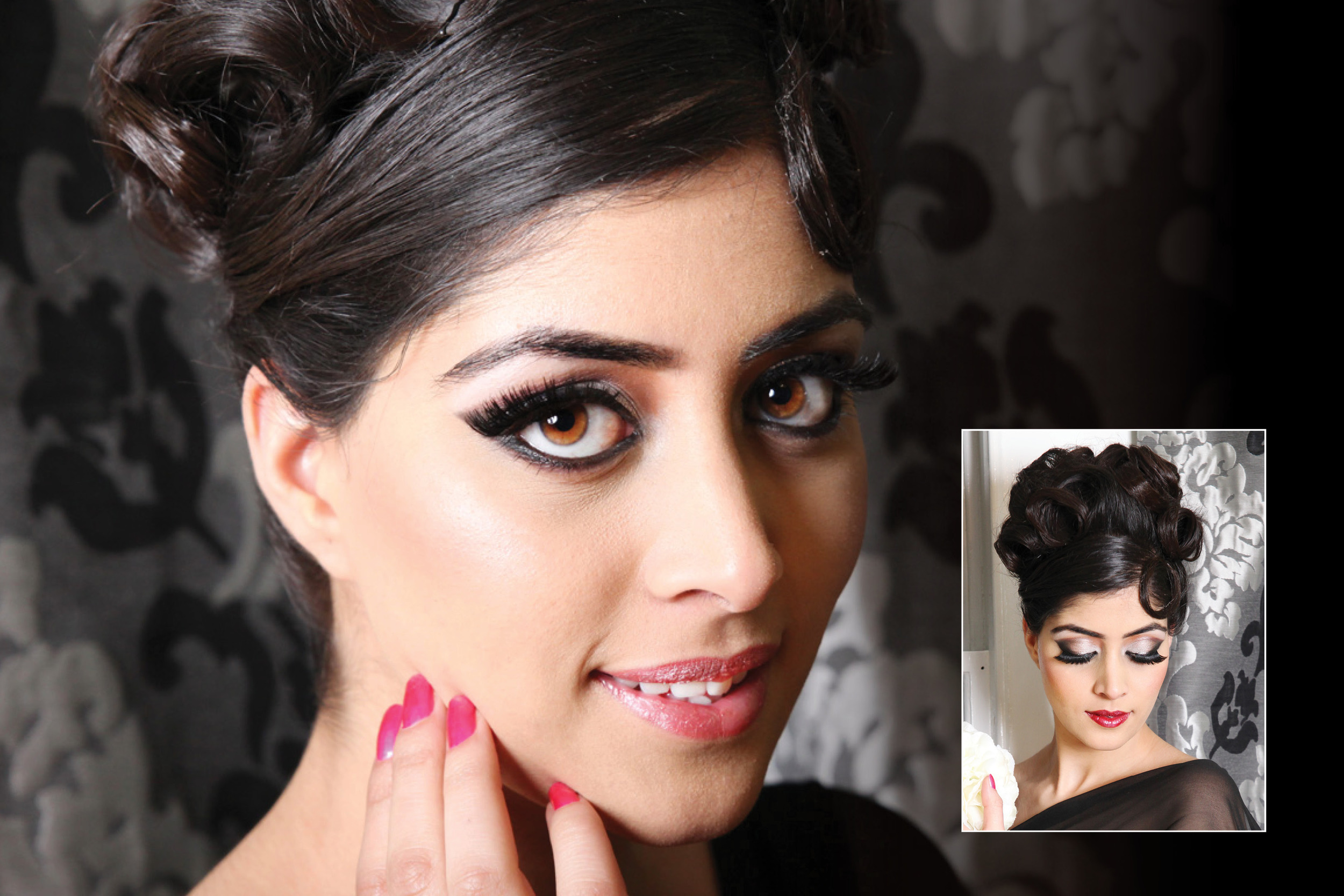 Bridal-makeup-image10.jpg