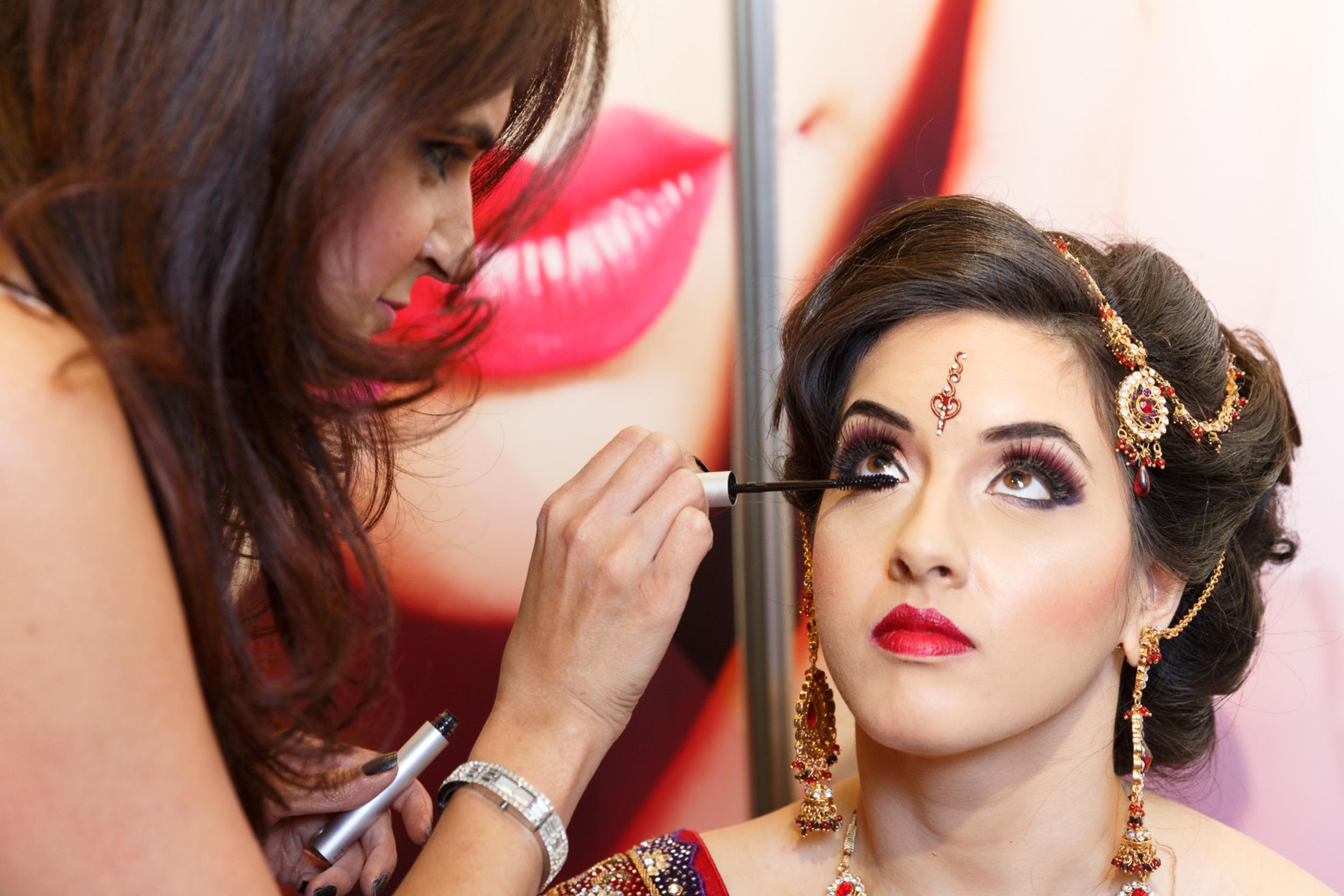 Makeup-bridal-Asian-bride-40.jpg