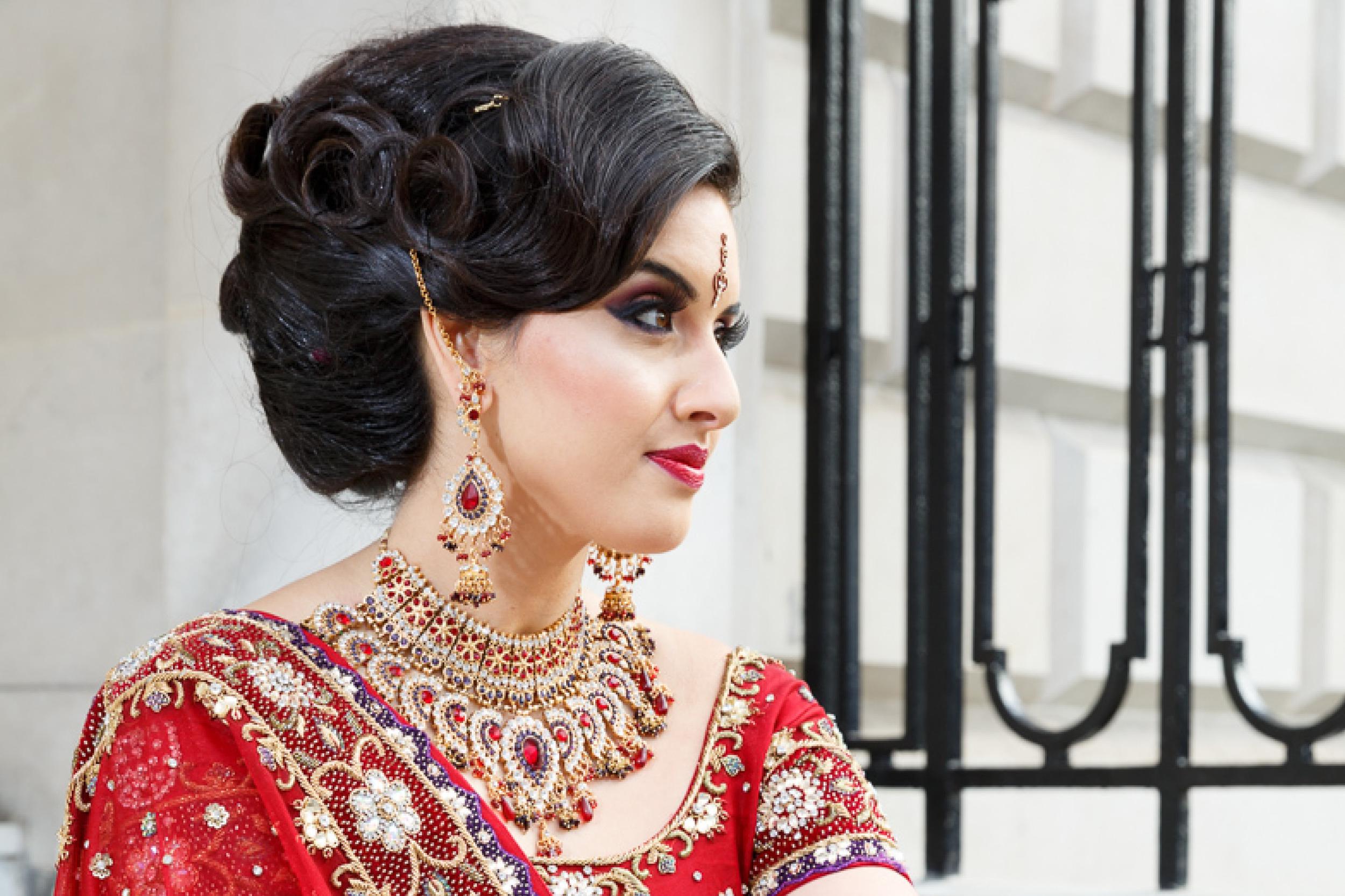 Makeup-bridal-Asian-bride-406.jpg