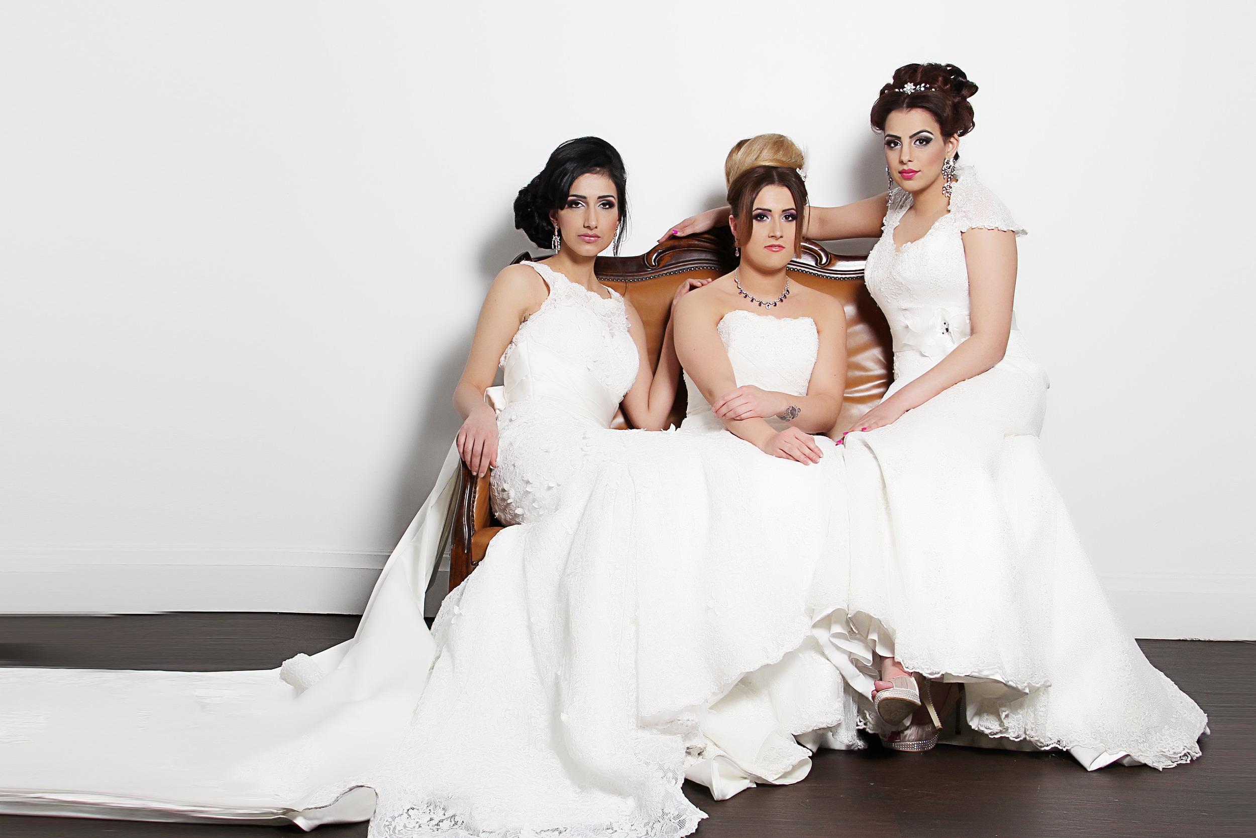 Makeup-bridal-Asian-bride-409.jpg