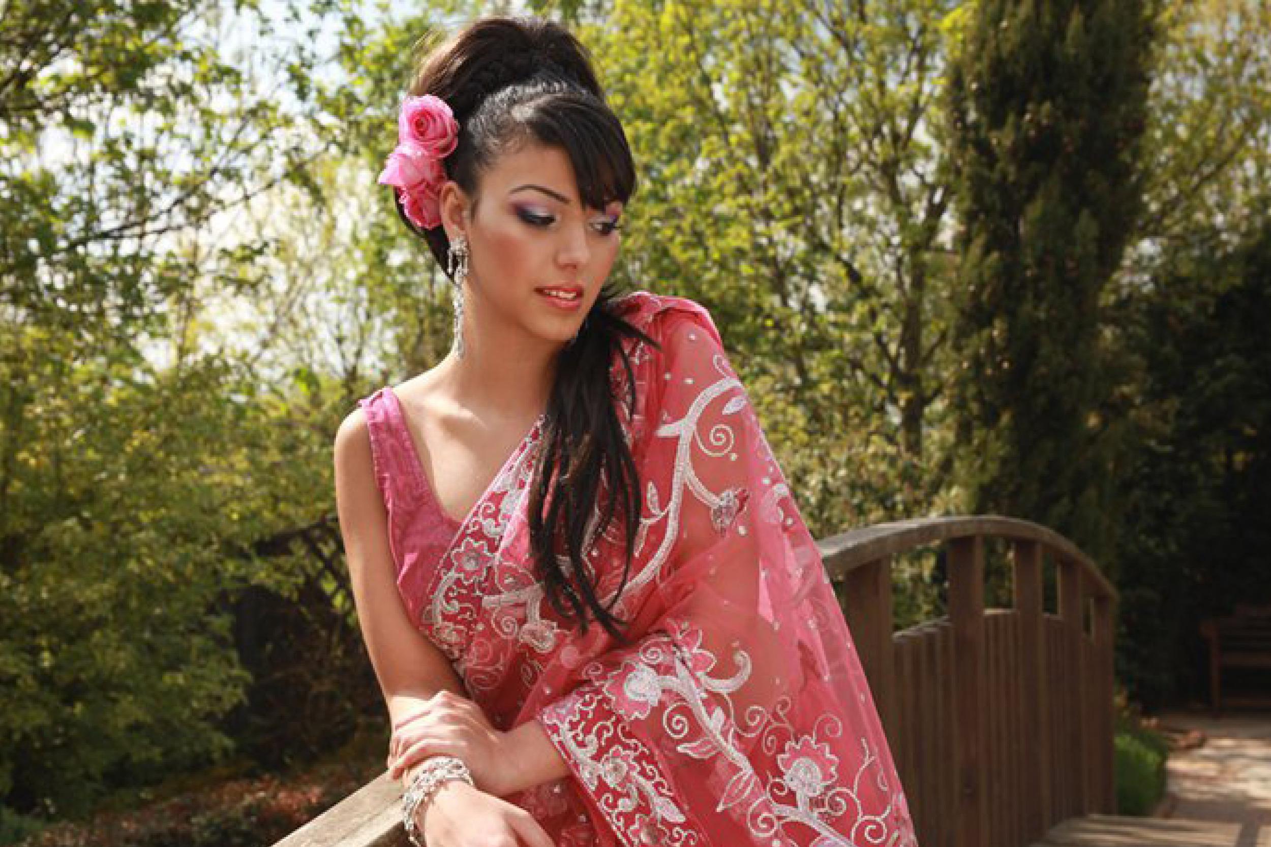 Makeup-bridal-Asian-bride-4012.jpg