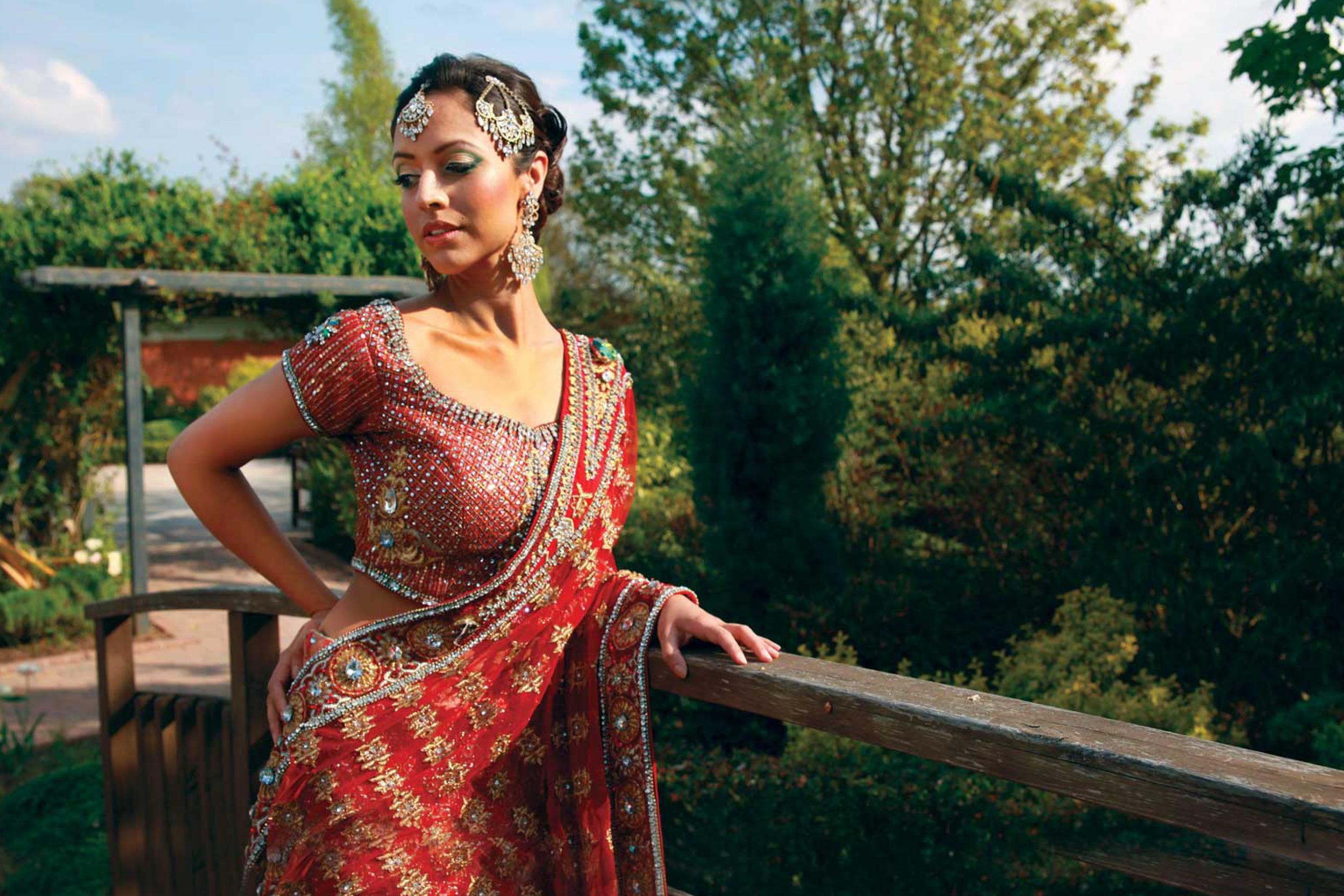 Makeup-bridal-Asian-bride-57.jpg