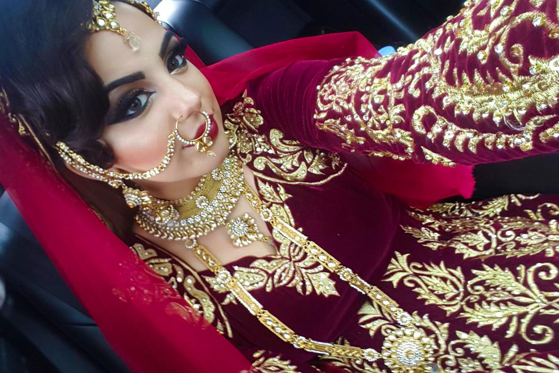 Makeup-bridal-pakistani-style-2.jpg
