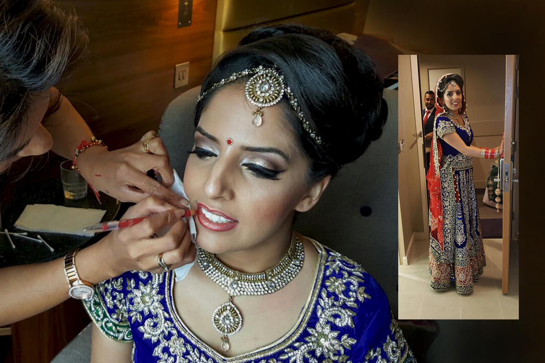 Makeup-bridal-reception2b.jpg