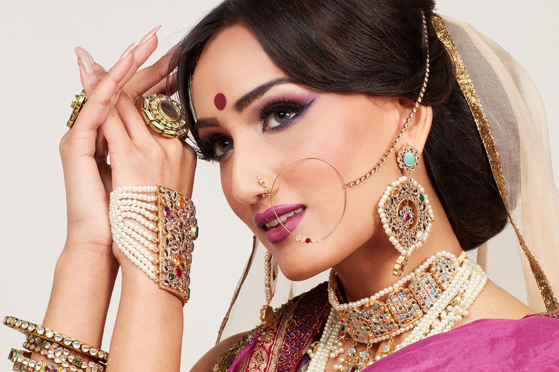 Makeup-bridal-reception-4.jpg