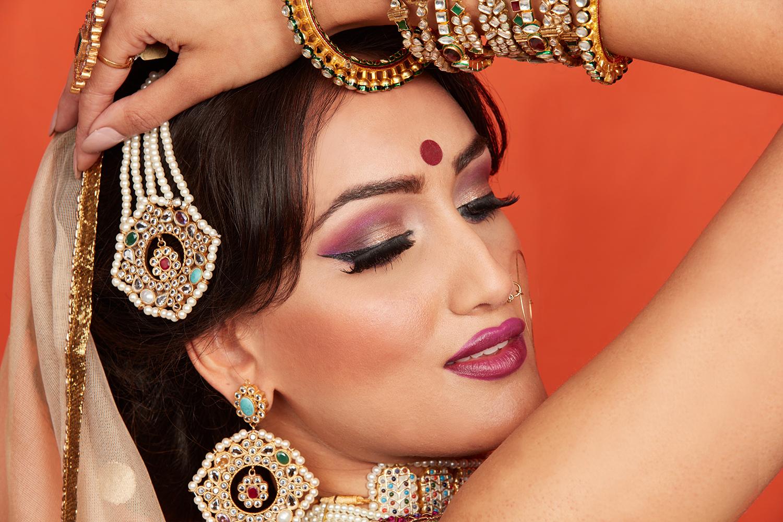 Makeup-bridal-reception-6.jpg