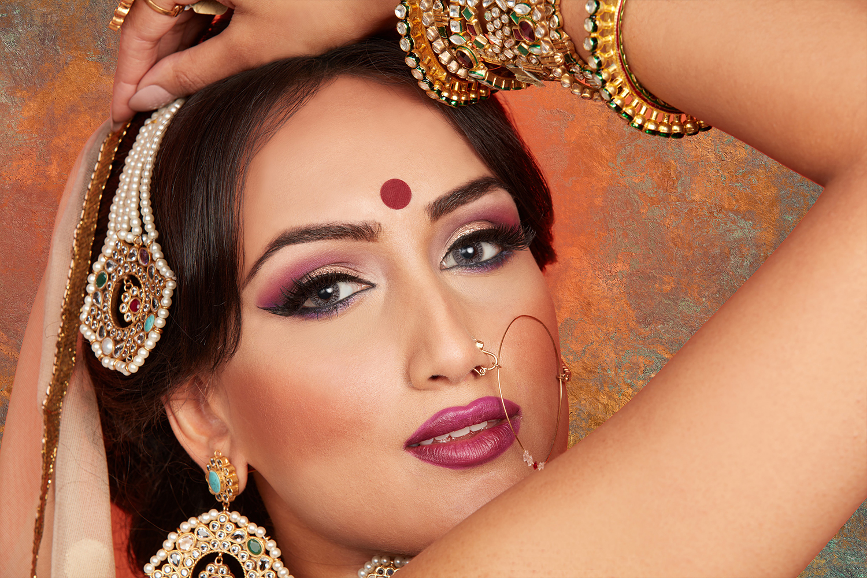 Makeup-bridal-reception-7.jpg