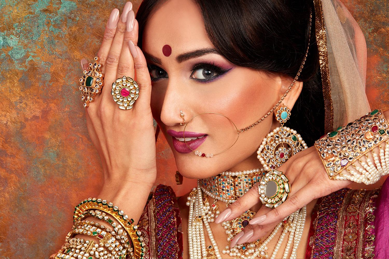 Makeup-bridal-reception-8.jpg