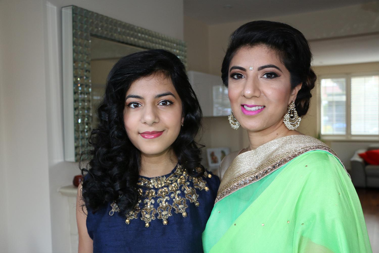 Makeup-bridal-reception-10.jpg