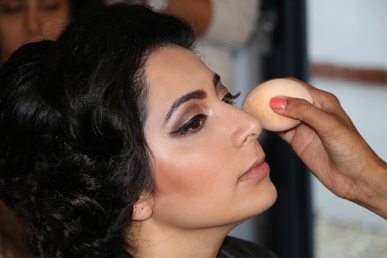 Makeup-bridal-reception-11.jpg