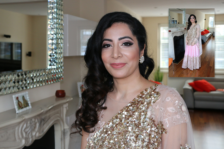 Makeup-bridal-reception-12.jpg