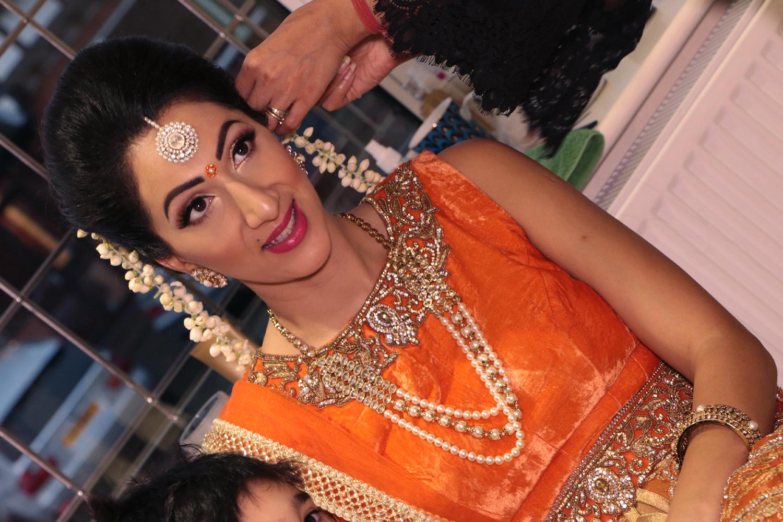 Makeup-bridal-reception-13.jpg