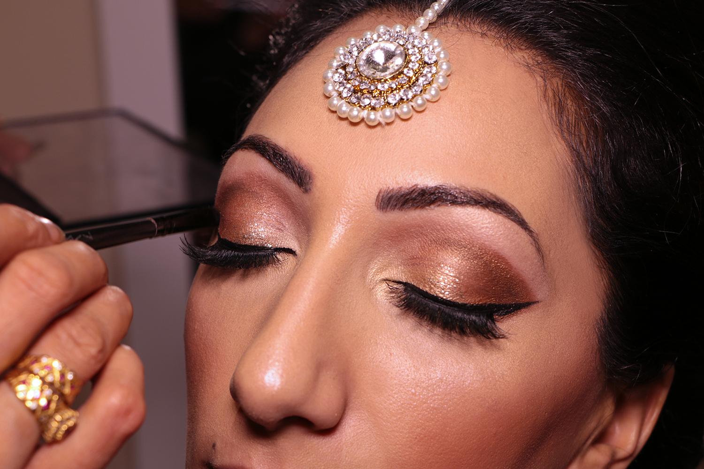 Makeup-bridal-reception-14.jpg
