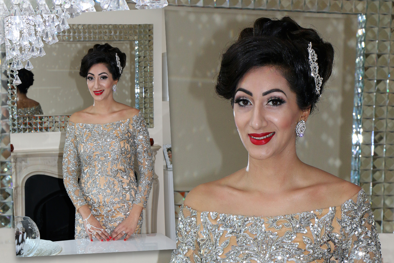 Makeup-bridal-reception-15.jpg