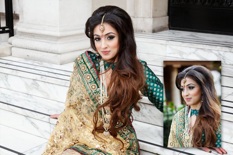 Makeup-bridal-asian-bride-1b.jpg
