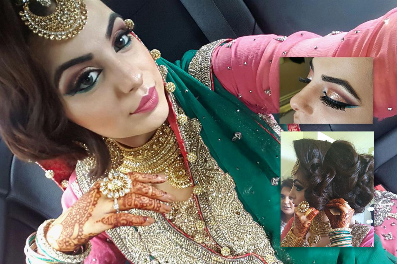 Makeup-bridal-reception-16.jpg