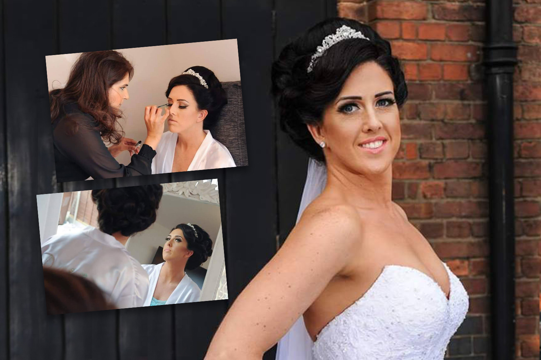 Makeup-bridal-hair-5.jpg