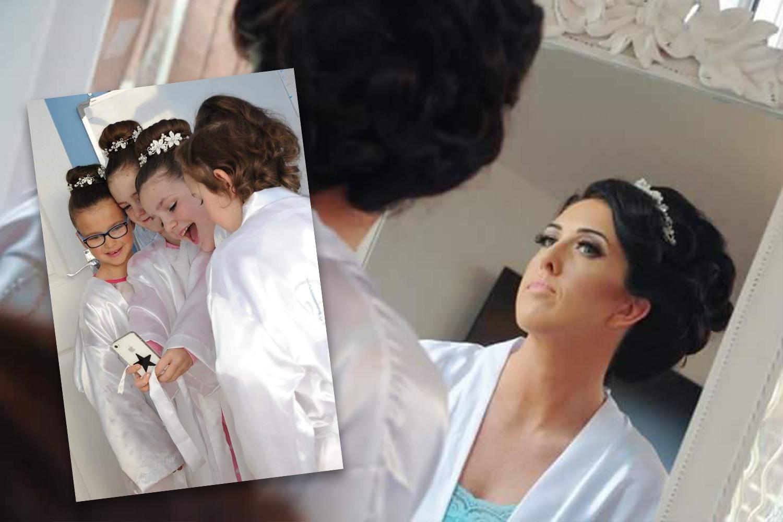 Makeup-bridal-hair-9.jpg
